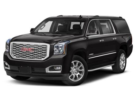 2020 GMC Yukon XL Denali (Stk: 168555) in BRAMPTON - Image 1 of 9