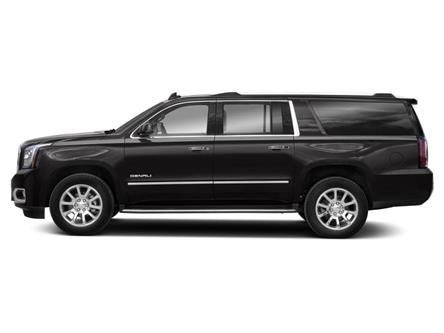 2020 GMC Yukon XL Denali (Stk: 168555) in BRAMPTON - Image 2 of 9