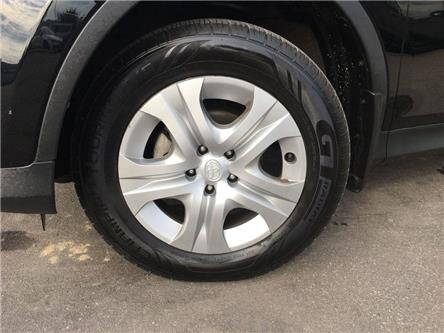 2014 Toyota RAV4 LE AWD UPGRADE HEATED SEATS, BACK CAM, BLUETOOTH,  (Stk: 45502A) in Brampton - Image 2 of 25