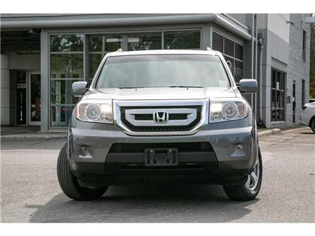 2009 Honda Pilot Touring (Stk: 19009B) in Gatineau - Image 2 of 28