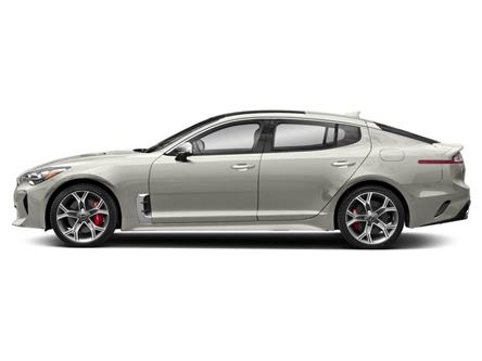 2020 Kia Stinger GT Limited w/Red Interior (Stk: 20P119) in Carleton Place - Image 2 of 9