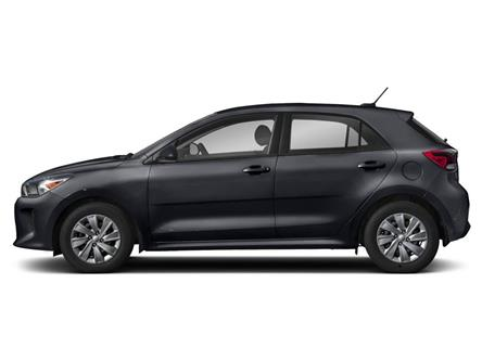 2020 Kia Rio  (Stk: 20P120) in Carleton Place - Image 2 of 9