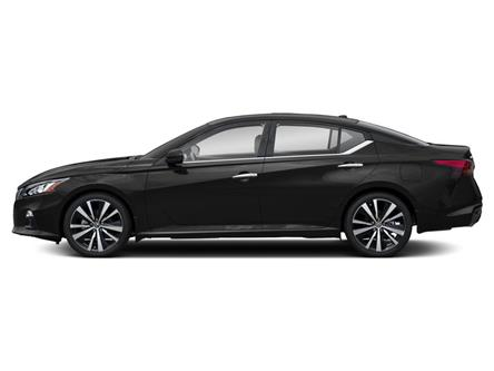 2020 Nissan Altima 2.5 SV (Stk: 9644) in Okotoks - Image 2 of 9