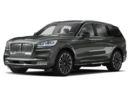 2020 Lincoln Aviator Reserve (Stk: 0A003) in Oakville - Image 1 of 2