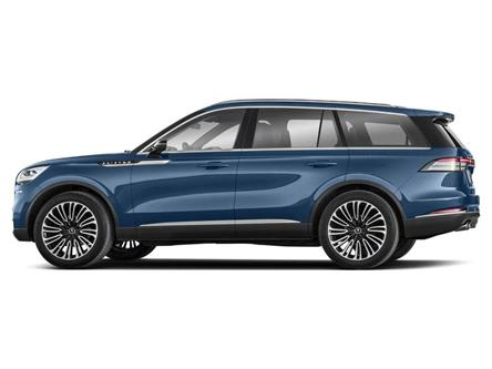 2020 Lincoln Aviator Reserve (Stk: 0A004) in Oakville - Image 2 of 2