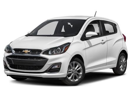 2019 Chevrolet Spark 1LT CVT (Stk: 2988964) in Toronto - Image 1 of 9
