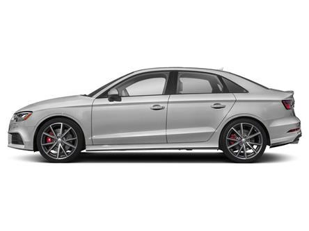 2019 Audi S3 2.0T Progressiv (Stk: 92415) in Nepean - Image 2 of 9
