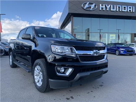 2015 Chevrolet Colorado LT (Stk: 29150A) in Saskatoon - Image 1 of 25