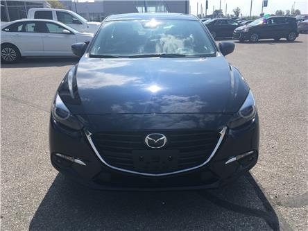 2018 Mazda Mazda3 Sport GT (Stk: 18-27293RJB) in Barrie - Image 2 of 28
