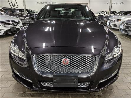2016 Jaguar XJ  (Stk: 5046) in Oakville - Image 2 of 27