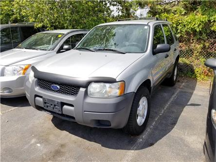 2004 Ford Escape XLS (Stk: 907171AB) in Burlington - Image 2 of 9
