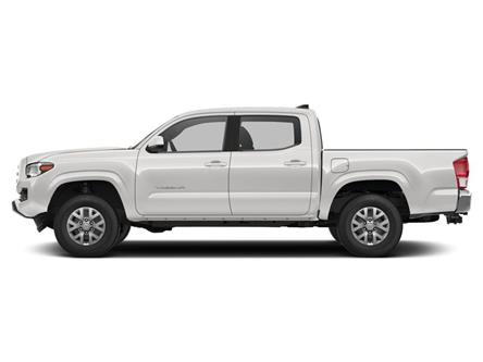 2017 Toyota Tacoma SR5 (Stk: 66634) in Hamilton - Image 2 of 2