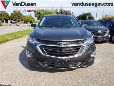 2020 Chevrolet Equinox LT (Stk: 200018) in Ajax - Image 2 of 16