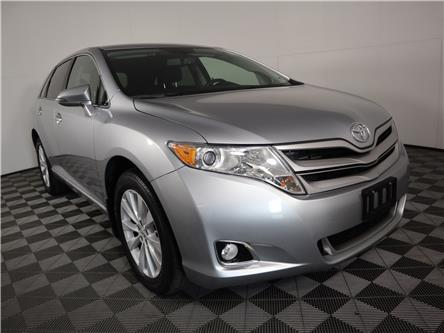 2016 Toyota Venza Base (Stk: D1752L) in London - Image 1 of 30