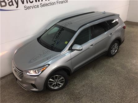 2019 Hyundai Santa Fe XL Preferred (Stk: 35665W) in Belleville - Image 2 of 27