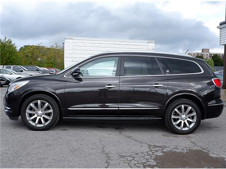 2014 Buick Enclave Leather (Stk: 18991A) in Peterborough - Image 2 of 18