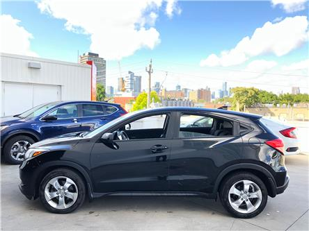 2016 Honda HR-V LX (Stk: C191479A) in Toronto - Image 2 of 24
