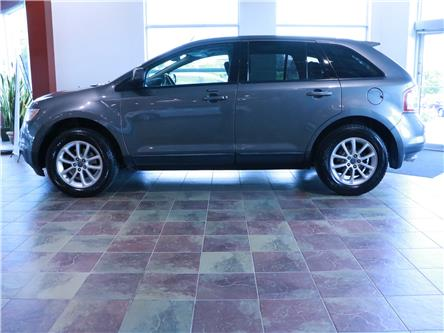 2010 Ford Edge SEL (Stk: 195954) in Kitchener - Image 2 of 29