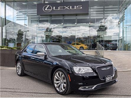 2017 Chrysler 300 C (Stk: 28894A) in Markham - Image 2 of 22