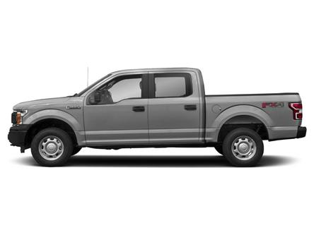 2018 Ford F-150 Lariat (Stk: FA769) in Sault Ste. Marie - Image 2 of 9