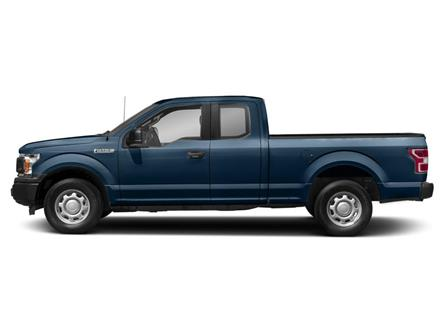 2018 Ford F-150 XLT (Stk: FA772) in Sault Ste. Marie - Image 2 of 9