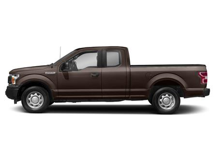 2018 Ford F-150 XLT (Stk: FA873) in Sault Ste. Marie - Image 2 of 9