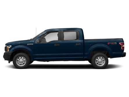 2019 Ford F-150 Lariat (Stk: FB076) in Sault Ste. Marie - Image 2 of 9