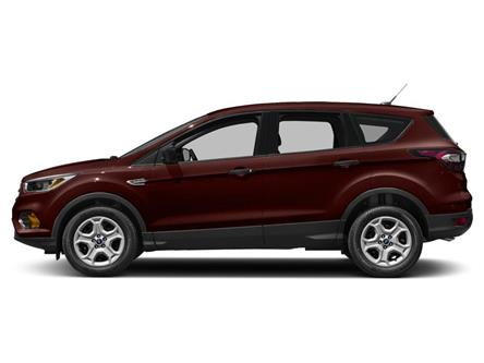 2018 Ford Escape SEL (Stk: FA134) in Sault Ste. Marie - Image 2 of 9