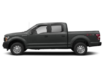 2019 Ford F-150 Lariat (Stk: FB329) in Sault Ste. Marie - Image 2 of 9
