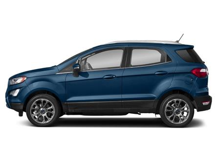 2019 Ford EcoSport S (Stk: GB005) in Sault Ste. Marie - Image 2 of 9
