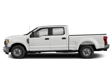 2019 Ford F-350 Lariat (Stk: FB428) in Sault Ste. Marie - Image 2 of 9
