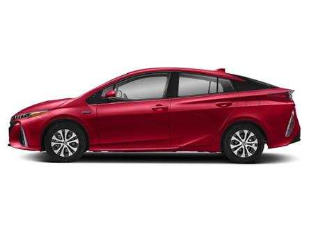 2020 Toyota Prius Prime Base (Stk: 4467) in Guelph - Image 2 of 8