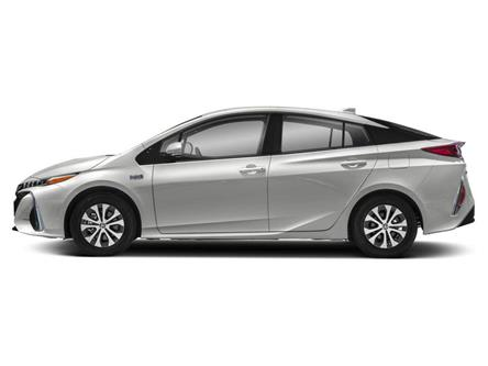 2020 Toyota Prius Prime Base (Stk: 4468) in Guelph - Image 2 of 8
