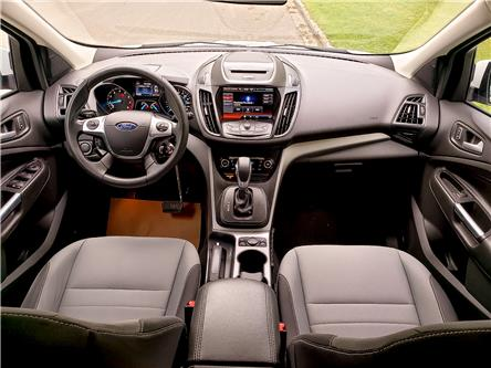 2015 Ford Escape SE (Stk: N2990) in Calgary - Image 2 of 25