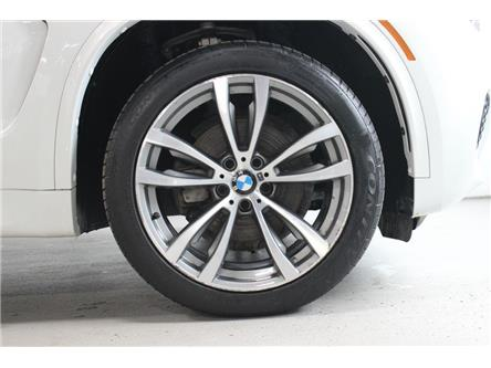 2016 BMW X5 xDrive35i (Stk: S88167) in Vaughan - Image 2 of 30