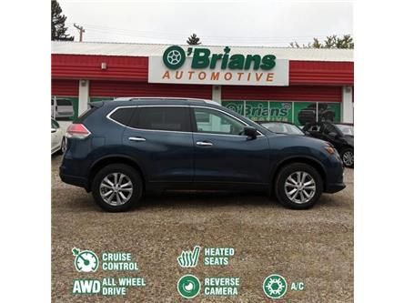2016 Nissan Rogue S (Stk: 12593A) in Saskatoon - Image 2 of 21