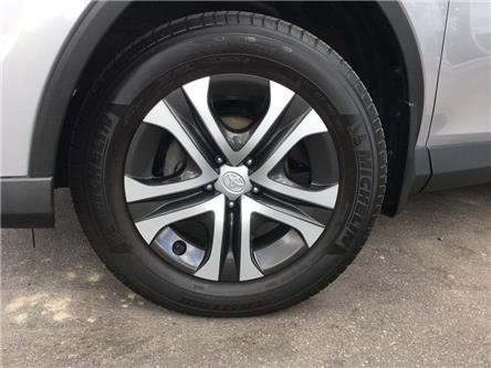 2016 Toyota RAV4 LE FWD UPGRADE PKG, HEATED SEATS, BACK UP CAMERA, (Stk: 45591B) in Brampton - Image 2 of 26