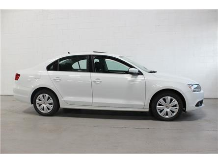 2014 Volkswagen Jetta  (Stk: 335200) in Vaughan - Image 2 of 26