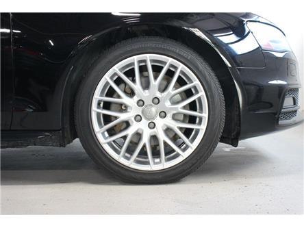 2015 Audi A4  (Stk: 038743) in Vaughan - Image 2 of 30