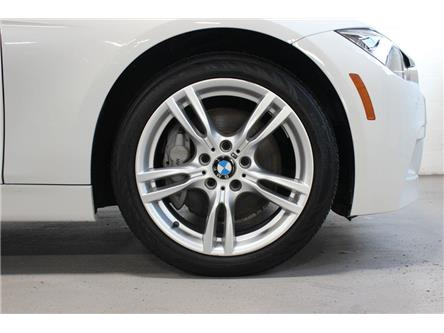 2015 BMW 328i xDrive (Stk: T19390) in Vaughan - Image 2 of 30