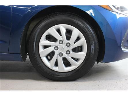 2017 Hyundai Elantra  (Stk: 075874) in Vaughan - Image 2 of 27