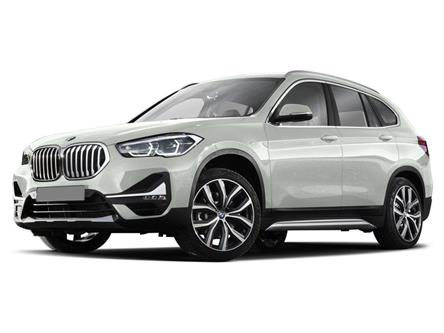 2020 BMW X1 xDrive28i (Stk: 22847) in Mississauga - Image 1 of 3