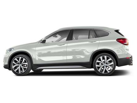 2020 BMW X1 xDrive28i (Stk: 22847) in Mississauga - Image 2 of 3