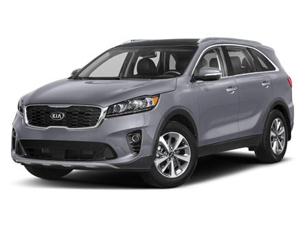2020 Kia Sorento  (Stk: 20P118) in Carleton Place - Image 1 of 9