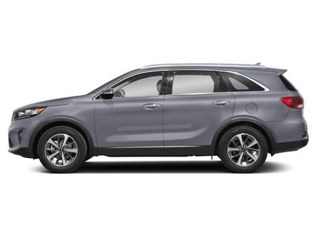 2020 Kia Sorento  (Stk: 20P118) in Carleton Place - Image 2 of 9