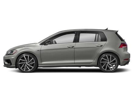 2019 Volkswagen Golf R 2.0 TSI (Stk: 97321) in Toronto - Image 2 of 9