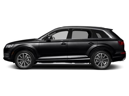 2019 Audi Q7 55 Technik (Stk: 53022) in Ottawa - Image 2 of 9