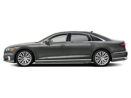 2019 Audi A8 L 55 (Stk: 53025) in Ottawa - Image 2 of 9
