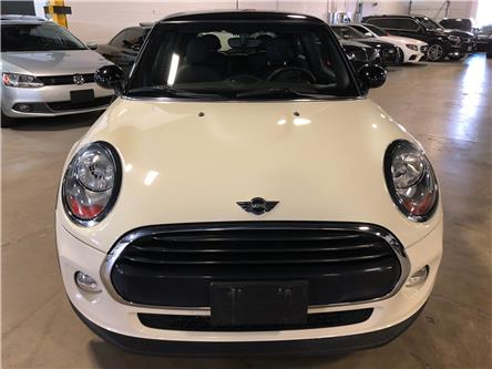 2016 MINI 3 Door Cooper (Stk: B0625) in Mississauga - Image 2 of 20