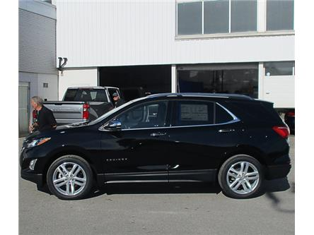 2020 Chevrolet Equinox Premier (Stk: 20068) in Peterborough - Image 2 of 3